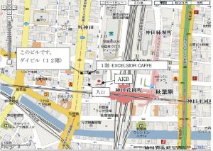 map1129