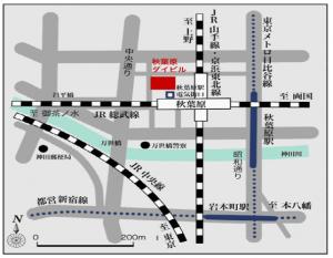map11291